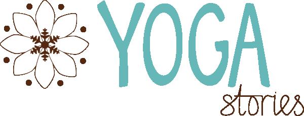 Yogastories.se